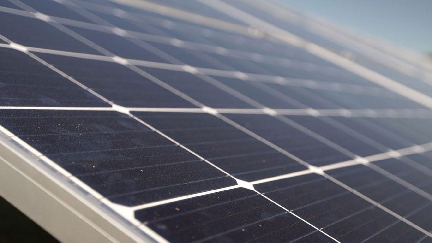banner_bg_solar_panels